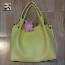 کیف دوقلو زنانه