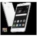 موبایل هواویی Honor 8 Lite PRA-LA1