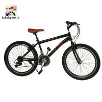 دوچرخه کوچک برای کودک سایز 12