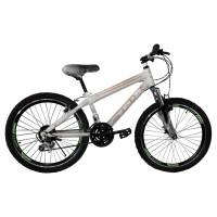 دوچرخه سایز 24 کد G2401