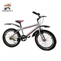 دوچرخه سایز 20 مناسب کودکان کد GD2001