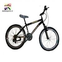 دوچرخه سایز 20 کد کالا GD2002