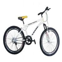 دوچرخه سایز 26 کد GD2602