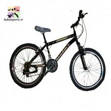 دوچرخه 24 کد M2401