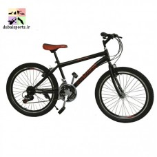 دوچرخه سایز 24 کد T2644