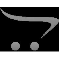 هندزفری بلوتوثی حلزونی