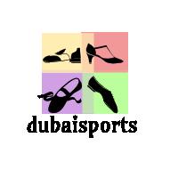 فروشگاه اینترنتی دبی اسپورت